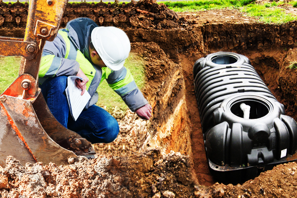 Installing A Septic Tank In Seville GA, Septic Tank Install Seville GA, Septic Tank Installation Seville GA, Septic System Install Seville GA, Septic System Installation Seville GA