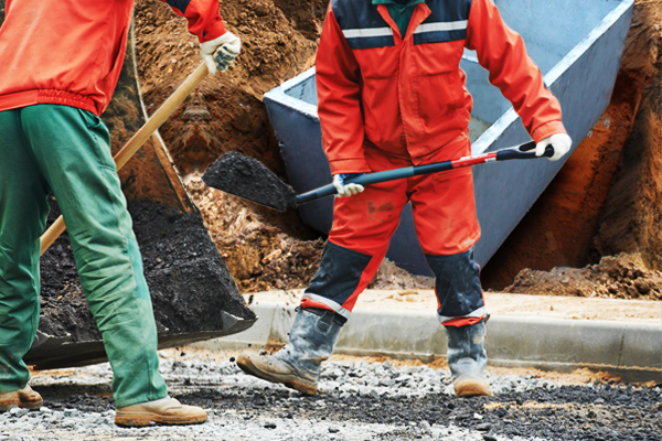 Installing A Septic Tank In Ty Ty GA, Septic Tank Install Ty Ty GA, Septic Tank Installation Ty Ty GA, Septic System Install Ty Ty GA, Septic System Installation Ty Ty GA