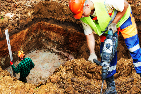 Installing A Septic Tank In Sycamore GA, Septic Tank Install Sycamore GA, Septic Tank Installation Sycamore GA, Septic System Install Sycamore GA, Septic System Installation Sycamore GA