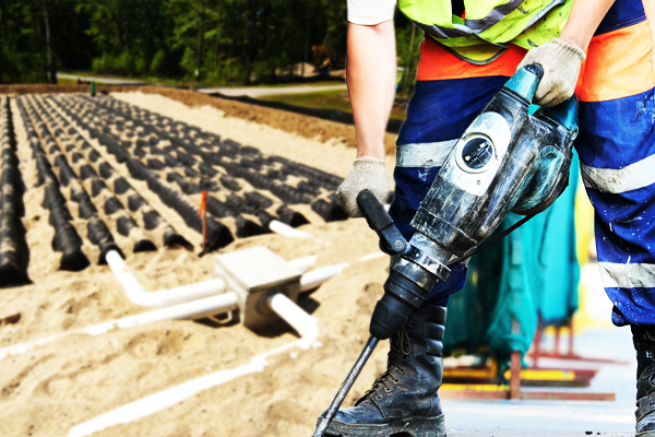 Installing A Septic Tank In Enigma GA, Septic Tank Install Enigma GA, Septic Tank Installation Enigma GA, Septic System Install Enigma GA, Septic System Installation Enigma GA
