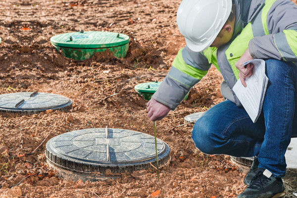 Installing A Septic Tank In Pitts GA, Septic Tank Install Pitts GA, Septic Tank Installation Pitts GA, Septic System Install Pitts GA, Septic System Installation Pitts GA