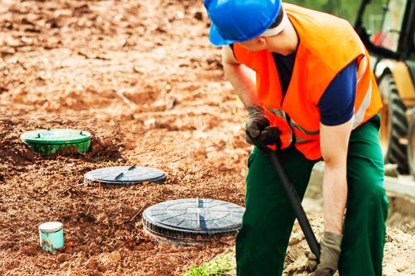 Installing A Septic Tank In Rebecca GA, Septic Tank Install Rebecca GA, Septic Tank Installation Rebecca GA, Septic System Install Rebecca GA, Septic System Installation Rebecca GA
