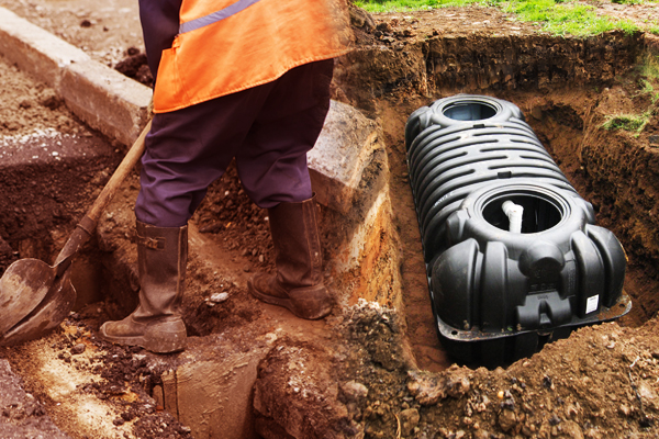 Installing A Septic Tank In Sumner GA, Septic Tank Install Sumner GA, Septic Tank Installation Sumner GA, Septic System Install Sumner GA, Septic System Installation Sumner GA
