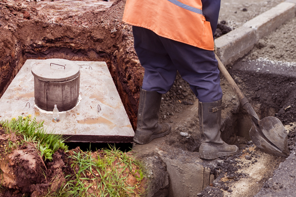 Installing A Septic Tank In Rochelle GA, Septic Tank Install Rochelle GA, Septic Tank Installation Rochelle GA, Septic System Install Rochelle GA, Septic System Installation Rochelle GA