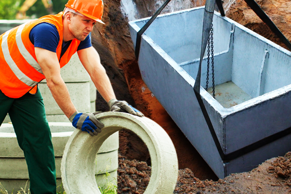 Installing A Septic Tank In Broxton GA, Septic Tank Install Broxton GA, Septic Tank Installation Broxton GA, Septic System Install Broxton GA, Septic System Installation Broxton GA